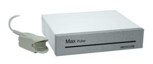 MaxPulse Medicore
