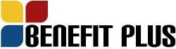 Jsme partnerem programu Benefit plus