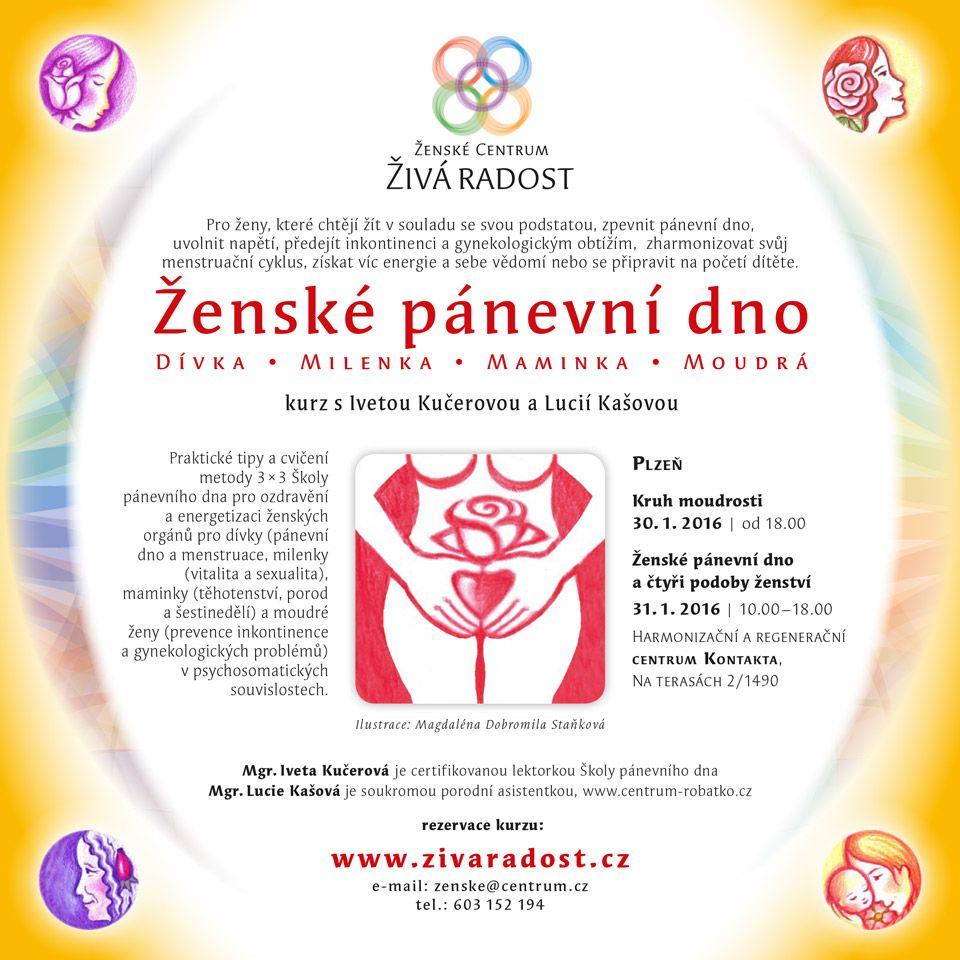 letak_panevni_dno